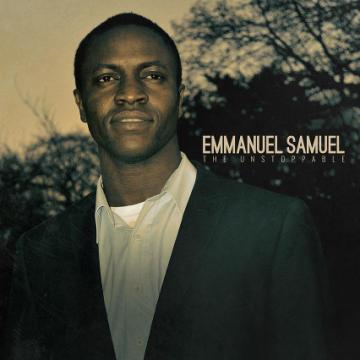 EMMANUEL SAMUEL(THE UNSTOPPABLE)