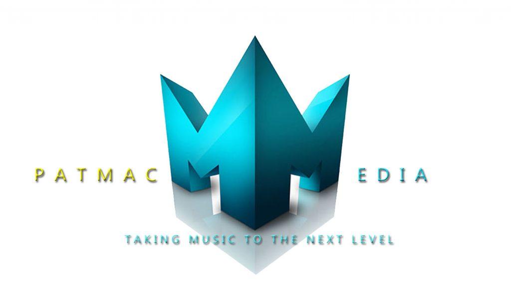 PatMac Media LTD
