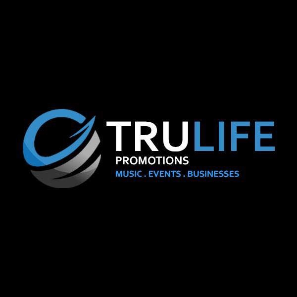 Trulife Promotions