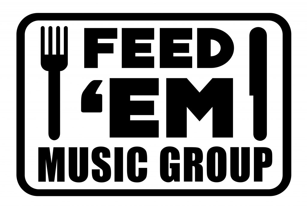 FEED'EM MUSIC GROUP